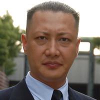 torihada_thumnail
